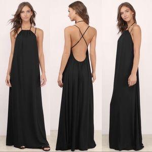 Soulmate Maxi Dress